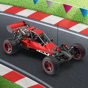 Cardroid 3D : RC 汽车驾驶模拟器 1