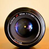 摄影知识百科-自学指南、视频教程和技巧 1