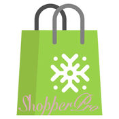 ShopperPro - 建立你的购物清单。