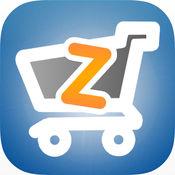 购物清单 Courzeo