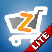 购物清单 Courzeo Lite