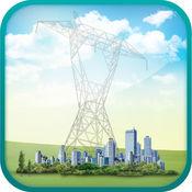 2017上海国际电力电工展 4.0.3