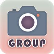 合影大师Group Shot HD 1.1