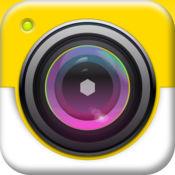 美图神器 - 给图片添加滤镜和文字 1.0.1