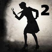 密室逃脱:逃出连环犯罪现场2