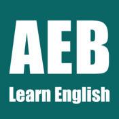 AEB - 学美语 面...