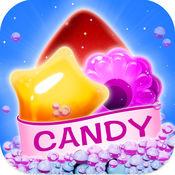 糖果消消乐-好玩的单机游戏