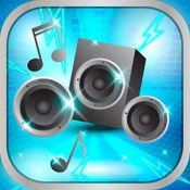 豪华铃声免费!最佳音乐铃声的收集与真棒的旋律和声音 1