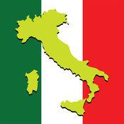 意大利 3.8