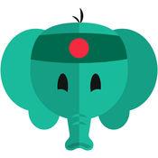 学习孟加拉语言