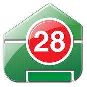 28Hse.com 香港屋網 2.4.5