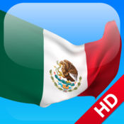 一月学会美洲西班牙语 HD 1.32