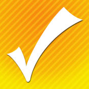 PicList待办事项管理器 1.02