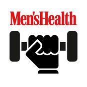 Men's Health 私教