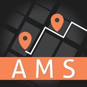 阿姆斯特丹旅游攻略、荷兰 3.0.34
