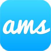 阿姆斯特丹 离线地图和航班。机票,机场,汽车租赁,酒店预订。免费导航。