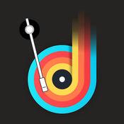 DJ调音台 - 派对音乐