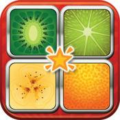 Jack's Fruit - 益智游戏 - 赛三场比赛