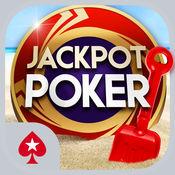 头奖扑克—Poker...