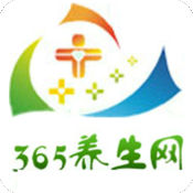 365养生网