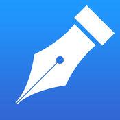 SignDocument Pdf ( 电子签名您所有的PDF文件和存档 ) 2.4