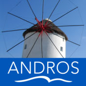iAndros-安德罗斯岛指南 2.2