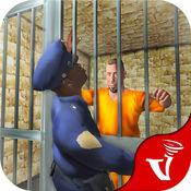 监狱逃脱 - 囚徒生存任务