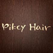 Pikcy Hair公式アプリ 2.5.7