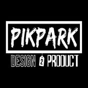 PikPark: 设计到产品