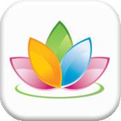 普拉提与瑜伽的灵活性姿势腹部及呼吸 1