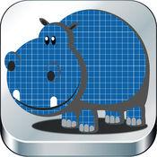 LargeViewer建设蓝图 2.5.3