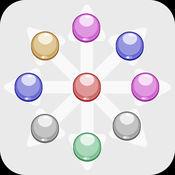 选择彩球 - 匹配正确无止境 1.0.1