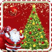 圣诞树装饰 - 玩转冬季圣诞树DECOREST游戏 1.0.2