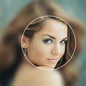 容易模糊 - 模糊聚焦图像编辑应用程序