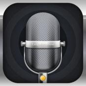 无线麦克风-让手机成为扩音器,支持无线1.1