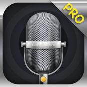 无线麦克风Pro-让手机成为扩音器,支持蓝牙和Airplay