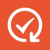 重复性事项备忘录 - 每日任务提醒器 1.1