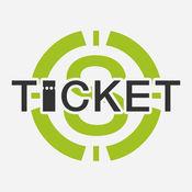 SKIYAKI TICKET - 電子チケットでカンタン入場!