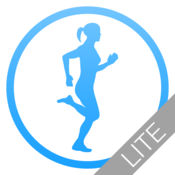 每日锻炼 Lite