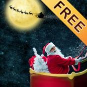 圣诞倒计时免费+高清