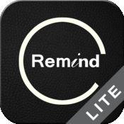 快速提醒Lite 1.4