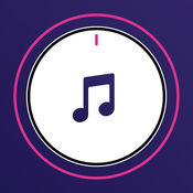 音乐混音器 - DJ电子音乐混音制作 1
