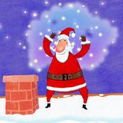 圣诞儿童游戏 – 帮助圣诞老人 - Lite 1.3