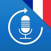 学法语,说法语 - 词汇与短语
