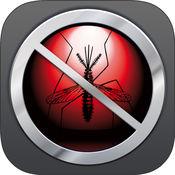 防蚊虫 恶作剧