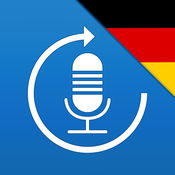学德语,说德语 - 词汇与短语 2.3.4