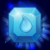 Match of Elements - 益智游戏 - 赛三场比赛 1.0.0