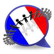[学戏语言]免费学习法语/法国语