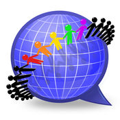 [学戏语言]乐趣学习多国语言:免费学习语言 4.5.0
