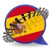 [学戏语言]免费学习西班牙国语 4.5.0